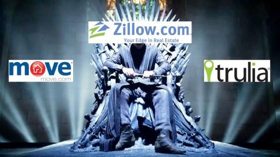 ZTR-GOT-throne.001
