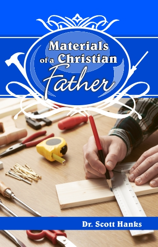 Materials of a Christian Father