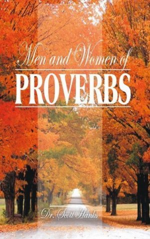 Men and Women of Proverbs
