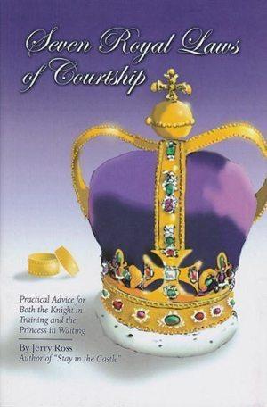 Seven Royal Laws of Courtship