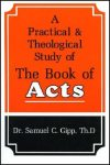 Study of the Book of Acts