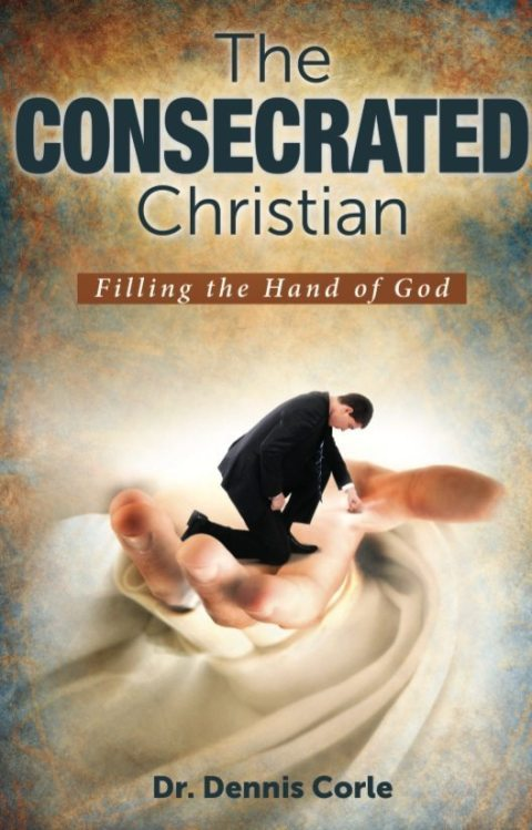 Consecrated Christian