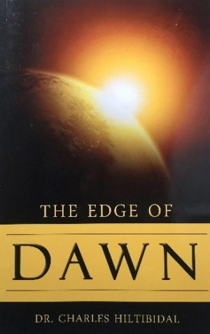 Edge of Dawn