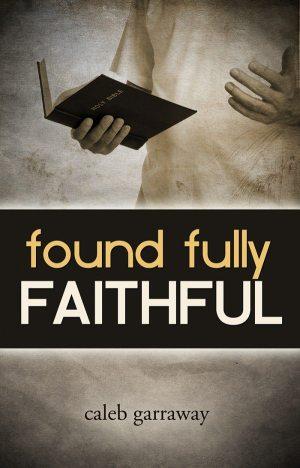 Found Fully Faithful
