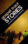 Gospel Tract Stories