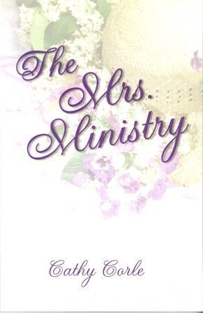The Mrs. Ministry
