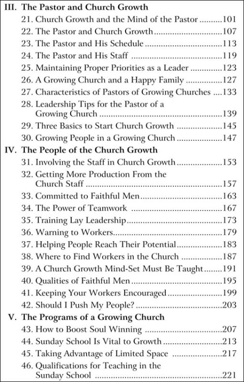 Church Growth (inside2)