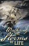 Weathering the Storm - Two
