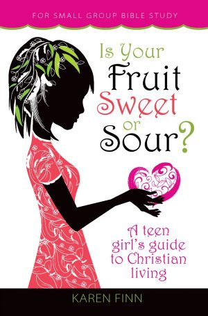 Is Your Fruit Sweet or Sour?