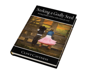Seeking a Godly Seed