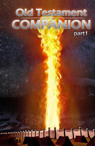 Old Testament Companion 1