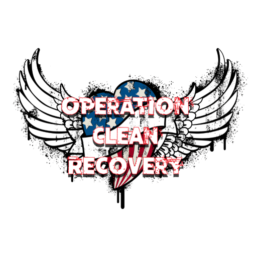 Op Clean Recovery