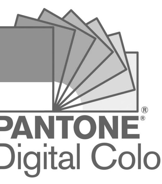 PANTONE 12-0713 Almond Oil