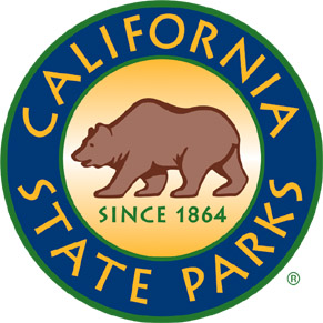 California Explorer Gift Certificate