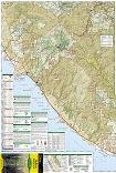 National Geographic Big Basin, Santa Cruz