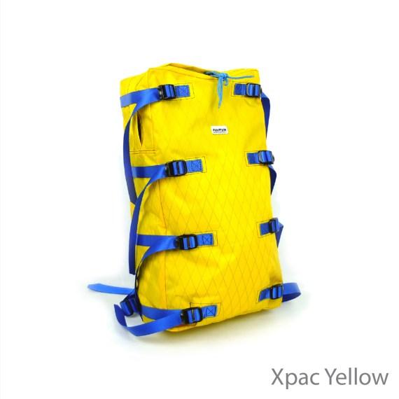 Xpac Yellow-01