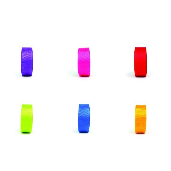 webbing color six-01