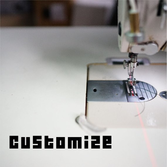 Customize-01