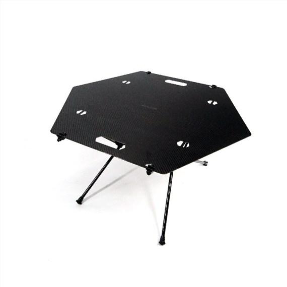 tabletop Hex02-01-01