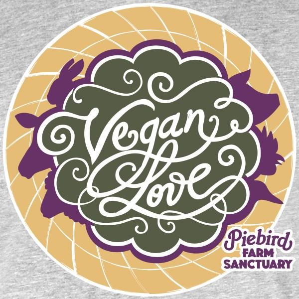 vegan teeshirt