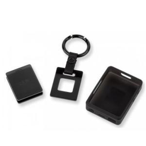 reproductor creative accesorio zen x-fi3 style pack 3-1 (funda