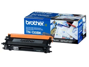 toner brother tn130bk 4040cn/4050/4070cdw ori negro