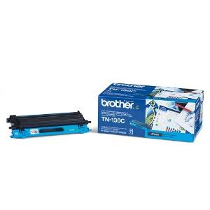 toner brother tn130c 4040cn/4050/4070cdw ori cian
