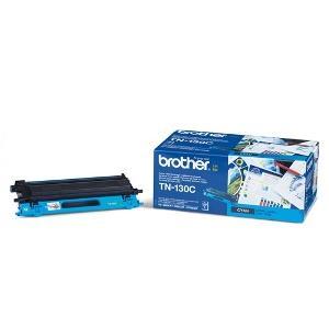 toner brother tn130c 4040cn/4050/4070cdw ori cian