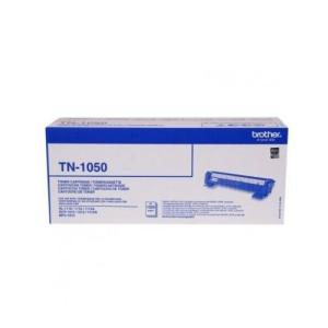 toner brother tn1050 hl1110/1112/1210/dcp1510/1512/1610/mfc1810 ori negro