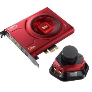 sonido creative sound blaster zx microfono y mandos externos incor pci-ex pma