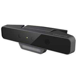 camara video conf. creative 3d blasterx senz3d pl