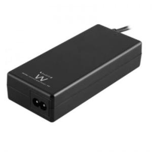 cargador portatil  90w  ewent automatico ew3966 [l4a]uc