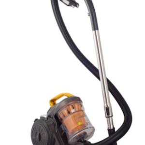 pae aspirador sin bolsa solac as3252 multiciclonic 800w aaa s94809700