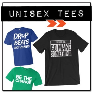 Unisex-Tees-by-Reformation-Designs-Category-Header-b--800x800