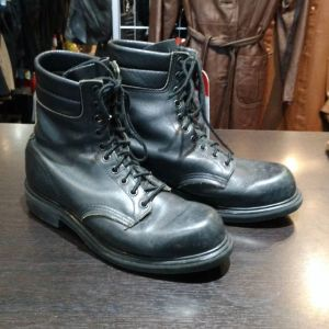 RED WING Leather Service Boot BOOTS 13550