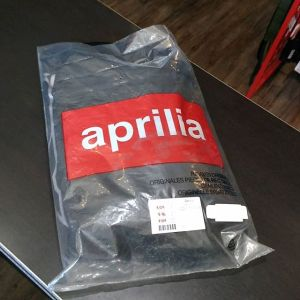 APRILIA Textile AP RSV TUONO Bike Cover BIKE BIT 15470