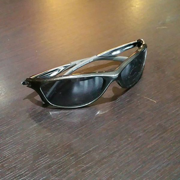 RYDERS Sunglasses ACCESSORY 20398 ( Size Sm )