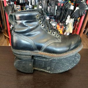 DAYTON Leather Toughie BOOTS 23137