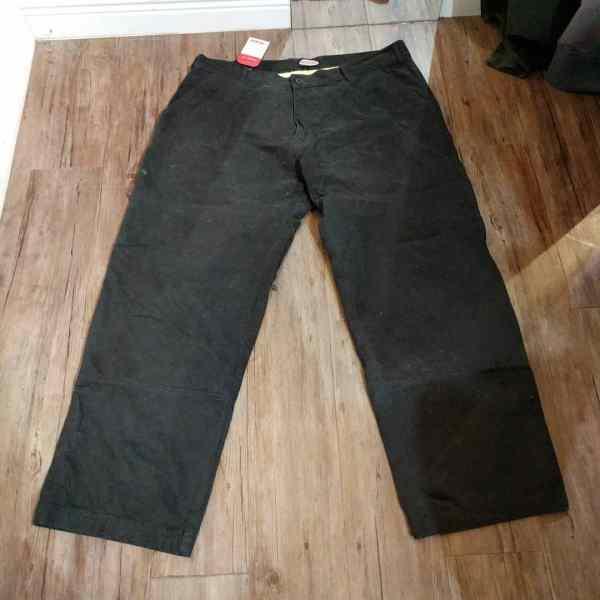 """SLIDERS Textile Riding PANTS 23417 ( Size XXl m 42"""" )"""
