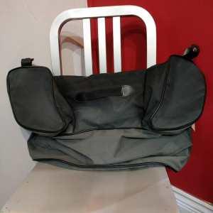 ULTRAGUARD Textile Soft BAGGAGE