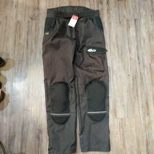 JOE ROCKET Textile Riding PANTS | 24192