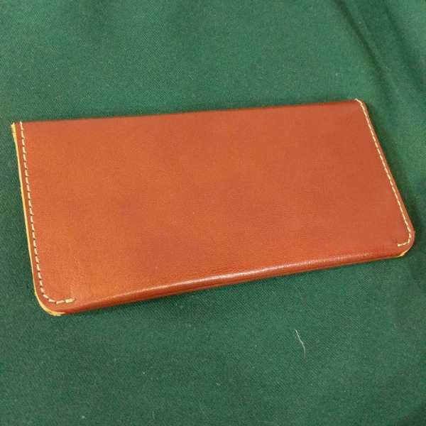 THREADS of APOLLO Leather WALLET ACCESSORY | 24607