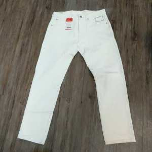 LEVI Denim 501 JEANS PANTS | 24806