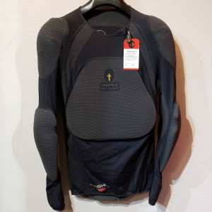 FORCEFIELD Mixed Material PRO Shirt X V ARMOR | 24888