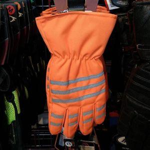 XELEMENT Textile Gauntlet NEW GLOVES R1317
