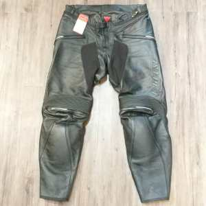 DAINESE Leather Sport PANTS | 24979