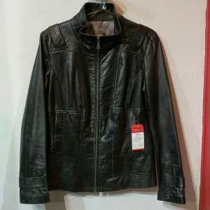 DANIER Leather FASHION JACKET | 24992