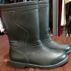 GAERNE Leather Touring BOOTS | 25265