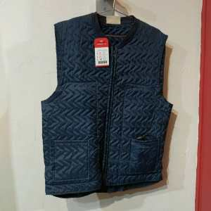 NEW AGE Textile VEST HEATED | 25179