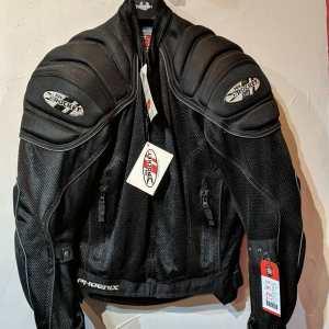 JOE ROCKET Mesh Textile PHOENIX JACKET | 25580